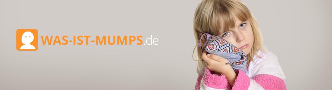 was-ist-mumps.de